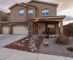 OPEN HOUSE   Sunday, March 10th, 11am-1pm  Albuquerque, NM 87123  4,600 SF, Outdoor Kitchen, BEAUTIFUL HOME! .....TOO BIG BUT THIS SHOWED UP ON MY PINTEREST!!!! Must be a sign.................