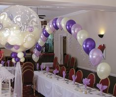 Google Image Result for http://www.huffpuffballoons.com/wp-content/uploads/2009/07/rose-and-crown-1.jpg