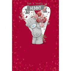 https://iconcardsandgifts.com/Me-To-You-Valentines-Wonderful-Mummy-Card-V01ES003