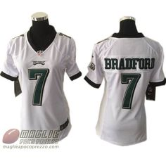 d0aa455534b NFL Philadelphia Eagles Jerseys · $23.88 at