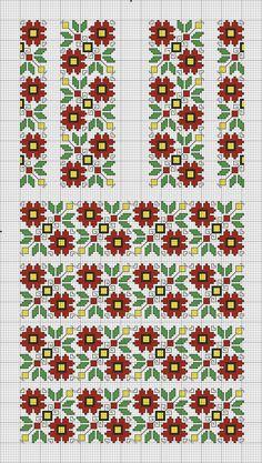fb6da57f5a1c1f1bad9688f0461e3f2b.jpg (1157×2048)