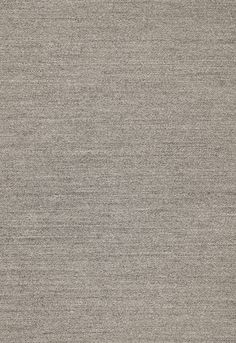 Montpellier Alpaca Weave Ash Fabric SKU - 65242