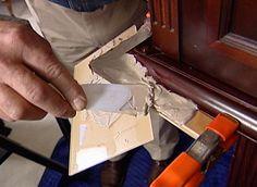 Popular 34 Best Glue For Wood Furniture Repair Re-Gluing Wood Furniture. Basic to any repair project is gluing. Mdf Furniture, Furniture Repair, Handmade Furniture, Repurposed Furniture, Painted Furniture, Cheap Furniture, Diy Cleaners, Cleaners Homemade