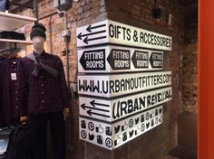 yeh...urban out fitters