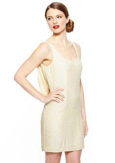 Ideeli Cocktail Dresses