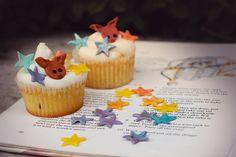 Happy 30th Birthday 'Possum Magic' Magic Birthday, Happy 30th Birthday, Possum Magic, Magic Party, Children's Literature, Book Format, Birthdays, Childhood, Baby Shower
