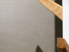 GUBI WALL ANTHRACITE PEAK - Ceramic tiles from LIVING CERAMICS | Architonic