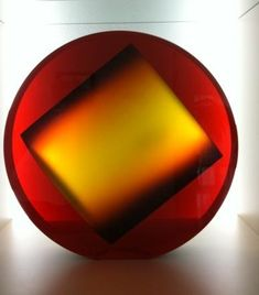 "Petr Hora - ""Alcor"" - Austin Art Studio"
