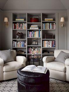 74 Super Cozy Master Sitting Room Ideas https://www.futuristarchitecture.com/21537-master-sitting-room.html