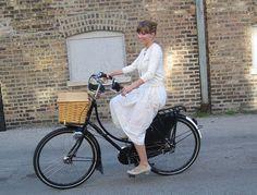 Dutch Bike, via Flickr.