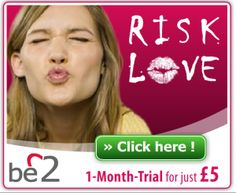 be2 dating site contact number