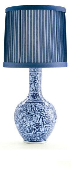 InStyle-Decor.com Luxury Blue Home Decor, Decorative Home Decor Ideas, Decorating Ideas, Living Room, Bedroom, Dining Room Furniture, Beds, Nightstands, Chests, Sofas, Armchairs, Coffee Tables, Side Tables, Chairs, Pillows, Wall Mirrors, Lighting, Ornaments, Vases, Jars, Bowls, Check Out Our On Line Store for Over 3,500 Luxury Designer Furniture, Lighting, Decor & Gift Inspirations, Nationwide & International Shipping From Beverly Hills California Enjoy Whats Trending in Hollywood