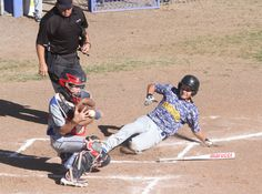 PIMA — It took just five innings for the Roughriders to defeat the Apaches.