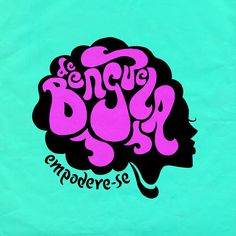 De Benguela, liberte a sua rainha!