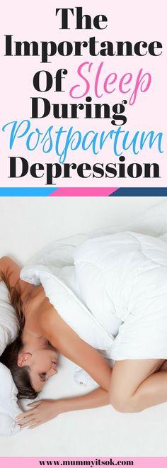 The Importance of Your Sleep Health During Postnatal Depression Post Pregnancy Depression, Postpartum Depression Symptoms, Postpartum Anxiety, Postpartum Care, Postpartum Recovery, Pregnancy Insomnia, Pregnancy Nausea, Battling Depression, Lights