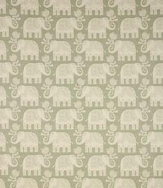 Navy Amp White Patterns Pattern Play Art Pinterest