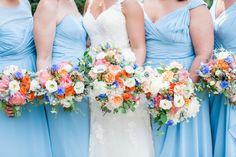 Birds of a Feather Photography Blog | Virginia Wedding Photography :: Caitlin and Brian