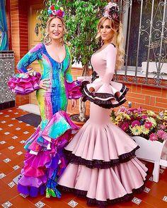 Ballroom Dance, Rave, Halloween, Sewing, Beauty, Spanish, Style, Instagram, Fashion