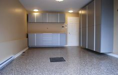 1000 Images About Garage Ideas On Pinterest Cool