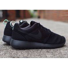 4a1fb91a0577a Xmas Gifts Nike Roshe Run Womens Outlet