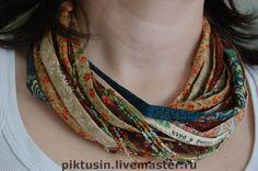 6203757989--ukrasheniya-fantazii-lesnoj-fei-tekstilnoe-n2975.jpg (1024×681)
