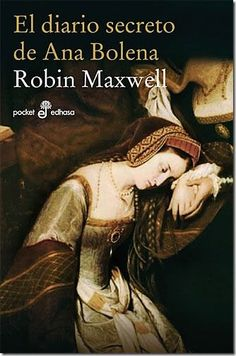 Classic book on Anne Boleyn** by Norah Lofts. ** How few must realise that Henry waited over 10 years to secure Anne, who remained chaste until near her wedding day Good Books, Books To Read, My Books, Anne Boleyn, Classic Books, Book Of Life, Historical Fiction, What To Read, Love Book