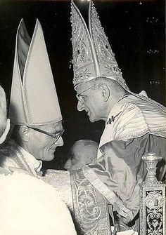 Ceremonia y rúbrica de la Iglesia española - Consagración episcopal - Orden