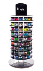 The Lish Tower Make a statement with Lish Nail Creations! Nail Products, Berries, Nails, Inspiration, Beauty, Art, Finger Nails, Biblical Inspiration, Art Background