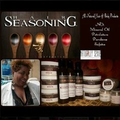 Started making whipped shea butter & liquid black soap for my family now I'm selling it. My products in coming along GREAT! Handmade whipped hair & body butter. #naturalhairproducts #naturallysexie #haribegins #hairseasoning #bodybutter #healthyskin #whippedsheabutter #naturalingredients #aficanblacksoap #liquidblacksoap #blacksoap #blackownedbusiness #womenownedbusiness