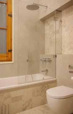 #white #azulej #bathroom #mutina #decor