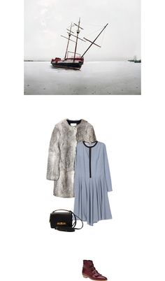 """""""Untitled #974"""" by hologrammar on Polyvore"""