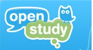 """OPEN STUDY is an app that  gives students access to study assistance, 24 hours a day, seven days a week, Students can work together or get the help of a volunteer """"hero"""" to solve challenging homework problems and complete assignments. #education #apps #technology #learningmadeeasy #students #socialmedia #socialglims #engagingeveryday"""