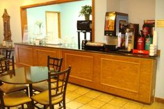 Select Inn Lewisville Select Inn Lewisville Tx