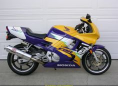 Honda Sport Bikes, Honda Motorcycles, Smokin Joes, Honda Cbr 600, Honda Motors, Motorcycle Manufacturers, Zx 10r, Full Size Photo, Sportbikes