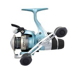 Penn Reels - Choosing The Right Bass Fishing Equipment Fishing Reels, Fishing Lures, Fly Fishing, Best Fishing, Fishing Tips, Penn Reels, Boat Battery, Shimano Reels, Salmon Fishing