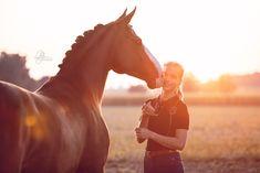 Pferdefotografie - Du möchtest ein Fotoshooting mit deinem Pferd? Alle Infos zum Pferdeshooting findest du auf meiner Homepage www.michaela-steiner.at Salzburg, Michaela, Horses, Photography, Animals, Bayern, Photoshoot, Photograph, Animales