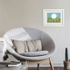 Search results for: 'brand v vera gaffney' Irish Design, Handmade Paint, Sense Of Place, Super Moon, Limited Edition Prints, Bean Bag Chair, Special Occasion, Fine Art Prints, Landscapes