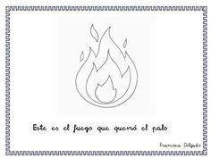 fuegocc.jpg (638×479)