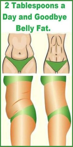 2 Tablespoons a Day and Goodbye Belly Fat. This Drink Will Burns Stomach Fat Immediately 2 Tablespoons a Day and Goodbye Belly Fat. This Drink Will Burns Stomach Fat Immediately Loose Weight, How To Lose Weight Fast, Losing Weight, Honey Health Benefits, Banana Benefits, Water Benefits, Dietas Detox, Burn Stomach Fat, How To Make Drinks