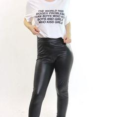 09714dc9e0ffb 23 Best Feminist Shirts for Men images