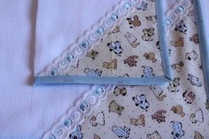 Boy Blue, Bibs, Baby Dress, Projects To Try, Patches, Embroidery, Sewing, Lucca, Jeans