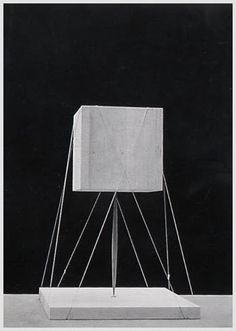 Santiago Calatrava @bestinteriordesigners