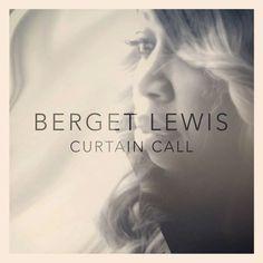 "Nu in iTunes store @bergetlewis "" Curtain Call """