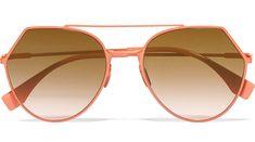 0c94e8289f136 30 lunettes de soleil aviateur à s offrir pour l été