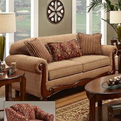 37 Best Corinthian Images Furniture Corinthian Home Decor