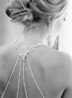 Beautiful dress detail - Ashley Upchurch Photography Beautiful Dresses, Detail, Wedding Dresses, Photography, Fashion, Bride Dresses, Moda, Cute Dresses, Bridal Gowns