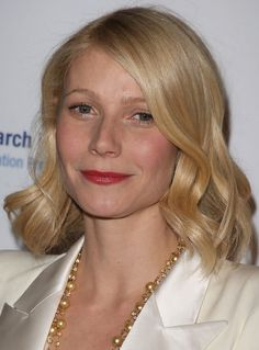 1930 Hairstyles names of haircuts for black men and older mens hairstyle all in 1930 mens hairstyles 24 Gwyneth Paltrow Hairstyles