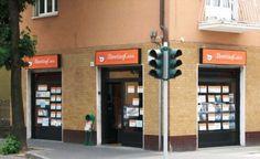 RE POINT Agenzia Cinisello Balsamo