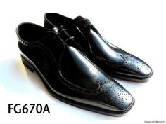 leather shoes available in a large range of classic and fashion handmade  models. Private Label welcome 3de57ff4977a