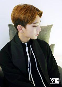 #Joshua_Seventeen #Hallowen_Seventeen